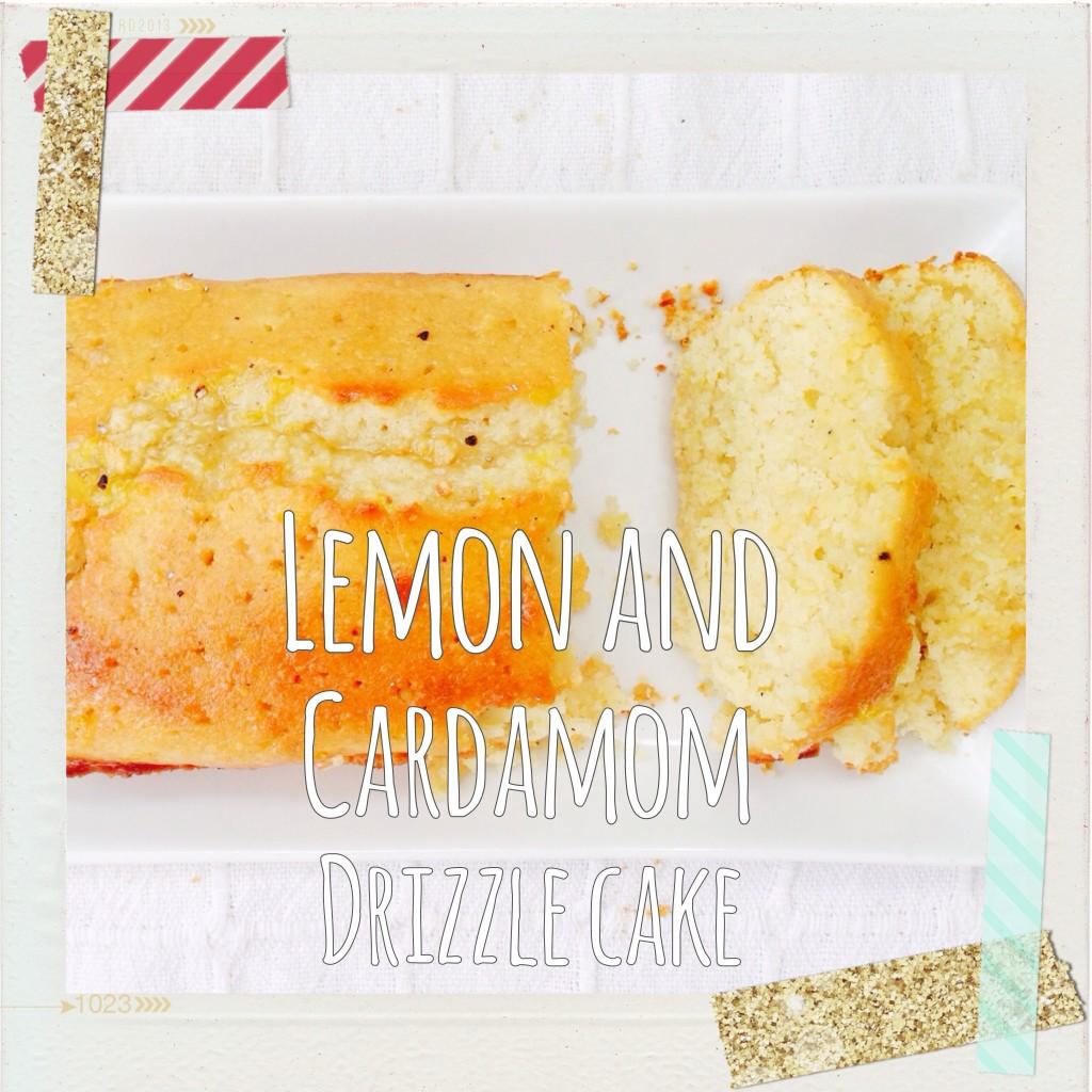 lemoncarddrizzle