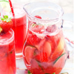Frisky Summer Punch