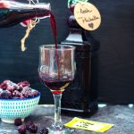 Blackberry Liqueur (Crème de Mûre) Recipe – How to Make it at Home